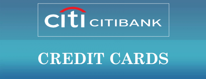 An Expert Guide For Citibank Credit Cards