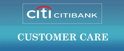 Seniors Guide For Citibank India Customer Care