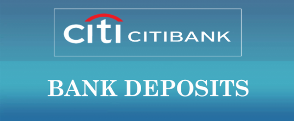 Complete Guide For Citibank Deposits