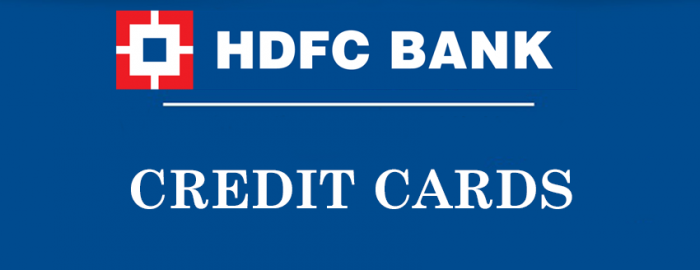 An Expert Guide For HDFC Bank Credit Cards