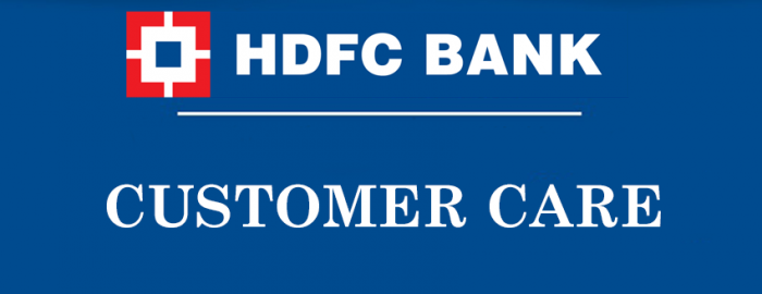 An Overview Of HDFC Bank Customer Care