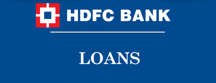 Helpful Guide To Get HDFC Bank Loans