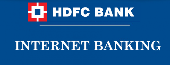 Easy Guide To Use Secure HDFC Net Banking