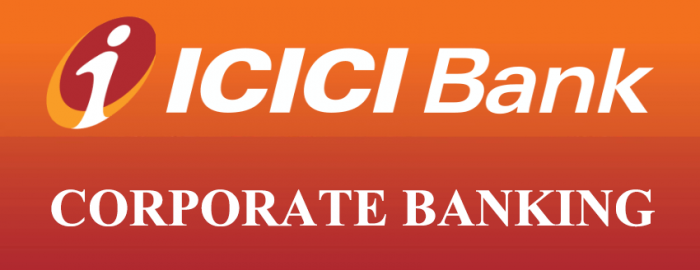 An Expert Guide For ICICI Corporate Banking