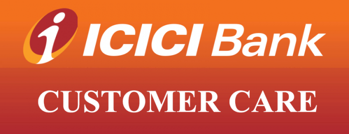Easy Guide For ICICI Bank Customer Care