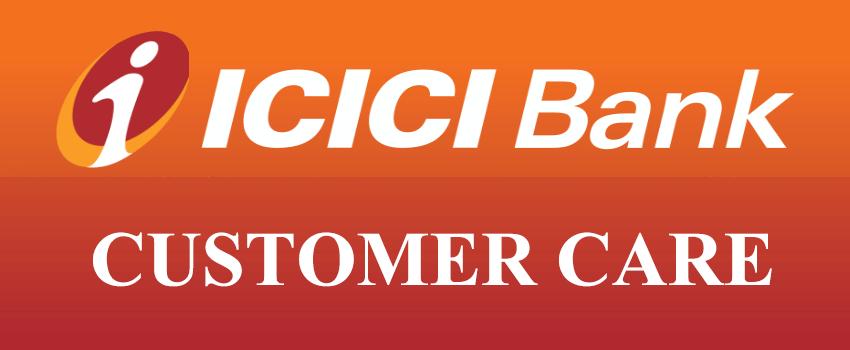 icici bank credit card customer care andhra pradesh