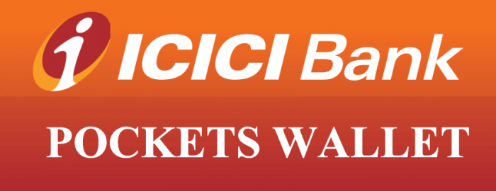 A Helpful Guide For ICICI Bank Wallet