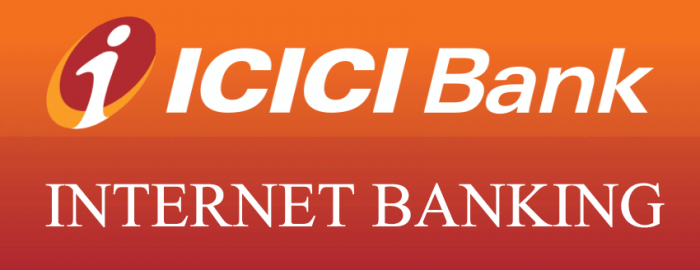 An Expert Guide For ICICI Net Banking