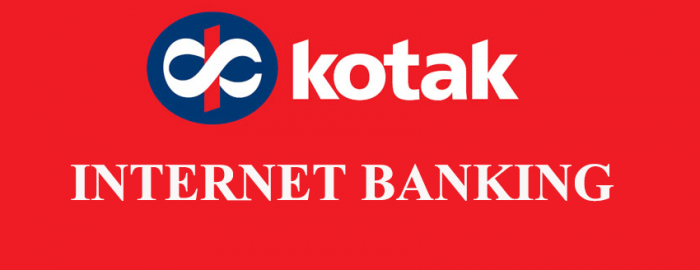Simple Guide To Kotak Mahindra Net Banking