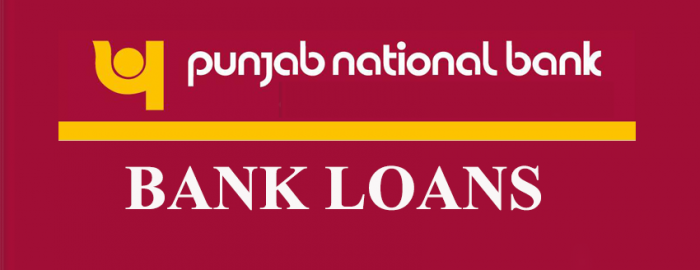 Helpful Guide For Punjab National Bank (PNB) Loans