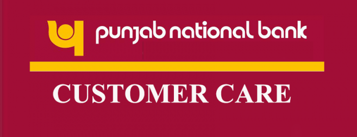 Punjab National Bank Customer Care Brief Guide