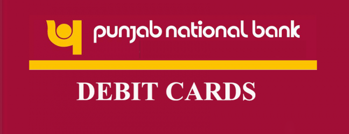 Punjab National Bank Debit Cards Brief Guide