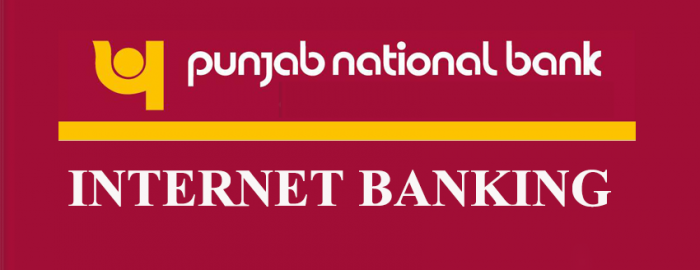 Brief Guide For PNB Net Banking