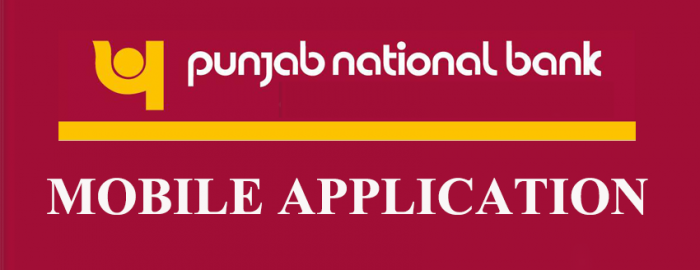 Punjab National Bank Mobile App Expert Guide