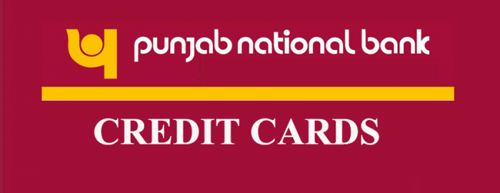 Punjab National Bank Credit Cards Mini Guide