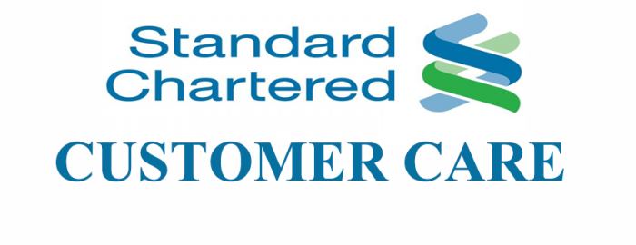 Standard Chartered Bank Customer Care Expert Guide