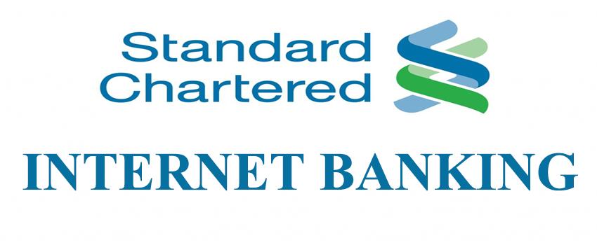 Standard Chartered Online Banking | Expert Guide For SCB Net Banking