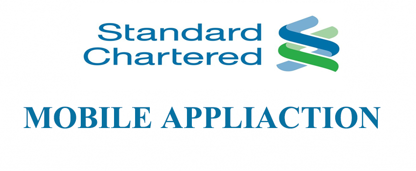 startegy of standard chartered bank Development of country strategy for the ceo and supporting the ceo towards the attainment of governance, business and financial goals contribute to overall success of standard chartered bank.