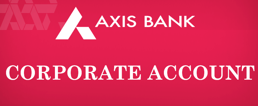 axis bank online account opening customer care number