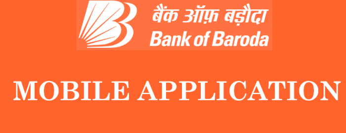 Complete Guide For Bank of Baroda Mobile App