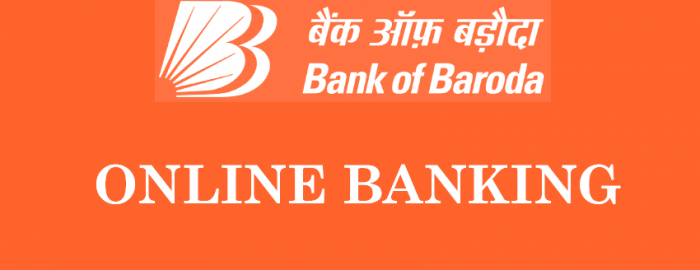 Best Guide For Bank of Baroda Net Banking