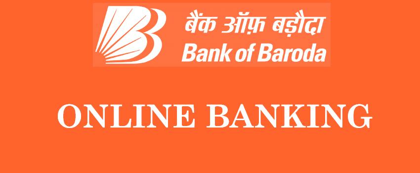 Citibank Prepaid Login >> Bank of Baroda Net Banking | An Expert Guide For Internet ...