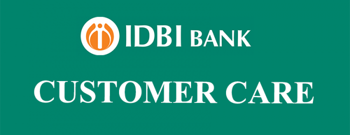 Helpful Guide For IDBI Bank Customer Care