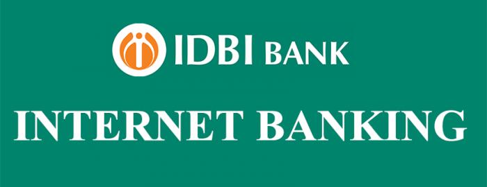 Expert Guide For IDBI Net Banking