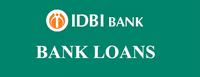 Easy Guide For IDBI Bank Loans