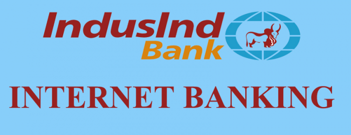 indusind bank banking services