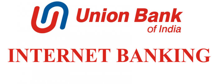 Informative Guide For UBI Net Banking