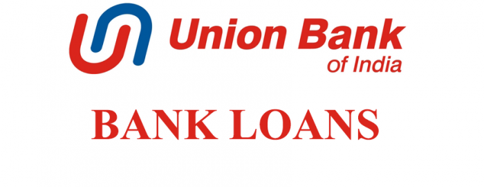 Brief Guide For Union Bank Of India Loans