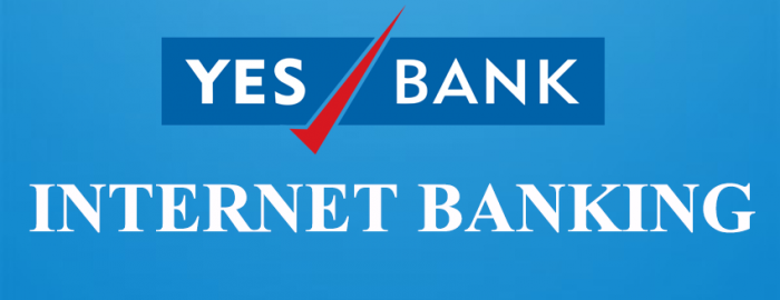 Expert Guide For YES Bank NetBanking