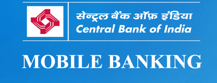 Simple Guide For Central Bank of India Mobile App
