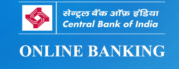 Best Guide For Central Bank of India Net Banking