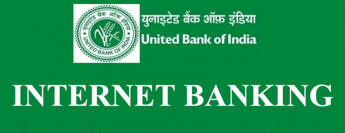 Best Guide For United Bank of India Net Banking