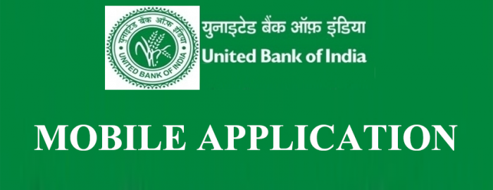 Brief Guide To United Bank of India Mobile App
