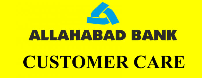 Easy Guide To Allahabad Bank Customer Care | Advantages Of Using Banking Services