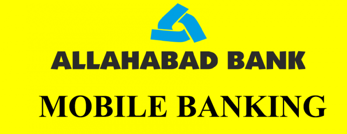 Expert Guide For Allahabad Bank Mobile Banking | Tips to Improve Mobile Banking Security