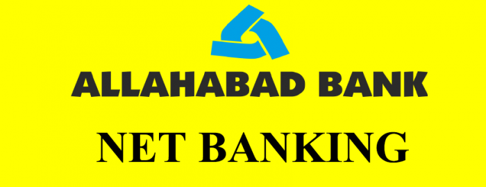Simple Guide To Allahabad Bank Net Banking | Making Banking Tasks Easier