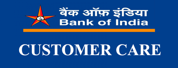 An Expert Guide For Bank of India Customer Care