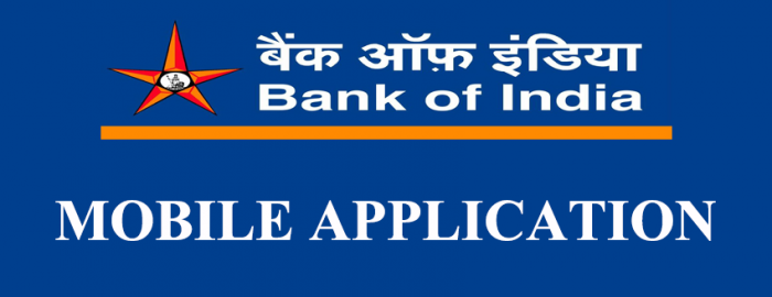 Easy Guide For Bank of India Mobile app
