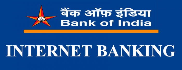 Top Guide For Bank of India Internet Banking