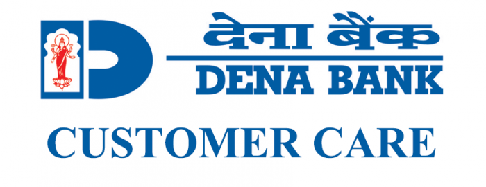 Quick Guide For Dena Bank Customer Care