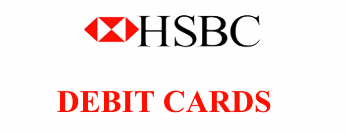 Seniors Guide To HSBC Debit Cards