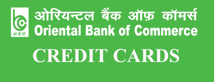Complete Guide To OBC Credit Cards