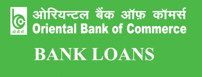 An Expert Guide For OBC Loans