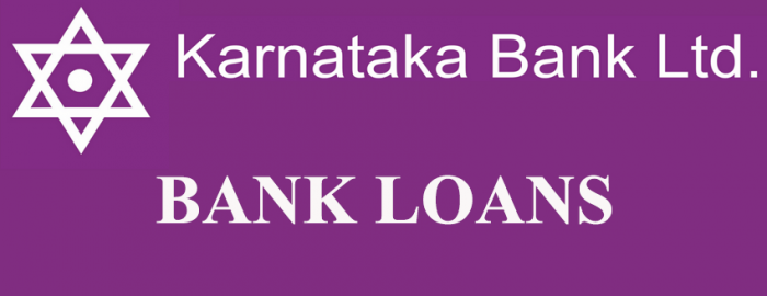 Seniors Guide For Karnataka Bank Loans