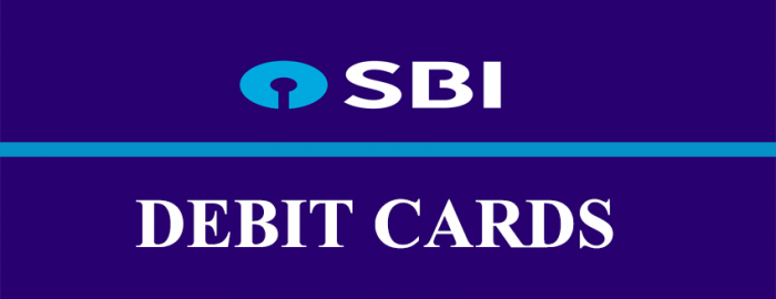 Helpful Guide For SBI Debit Cards