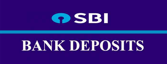 An Expert Guide For SBI Deposits